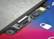 اپل سال آینده فناوری فیس آیدی آیفون را ارتقا میدهد