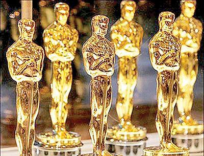 رکورد حضور فیلمسازان زن در نودمین دوره اسکار