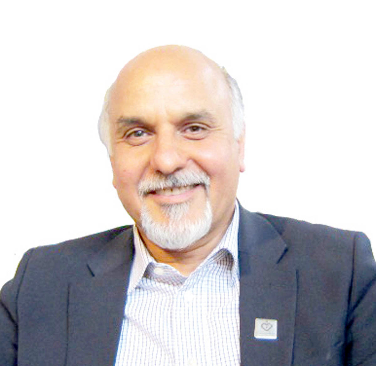 تفکرات ضد توسعهای دولتها در ایران