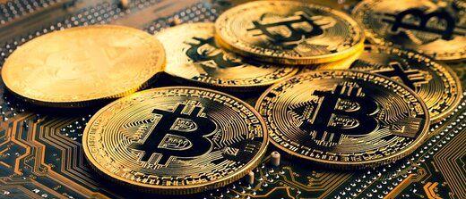 موانع بیت کوین برای تبدیل به یک ارز بینالمللی