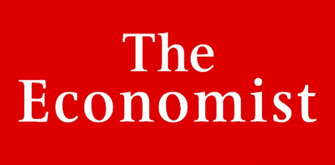 بحران در حاشیه نیل