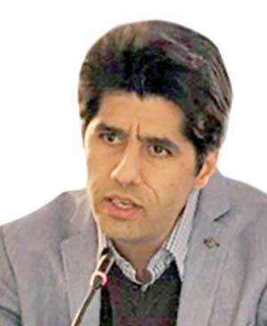 تغییر میانجیگری به نفع ایران؟
