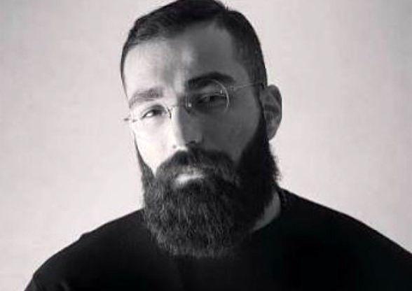 اعتراض وکیل حمید صفت به حکم اعدام موکلش