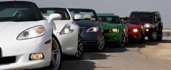 آیا خودروهای خارجی ارزان می شوند؟