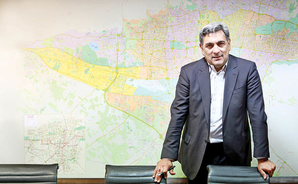 10 سیاست شهردار جدید برای پایتخت
