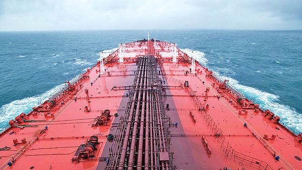 مختصات بازار نفت آسیا در سال 2021