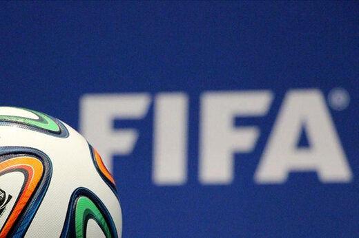 تاریخ برگزاری جام جهانی باشگاهها اعلام شد