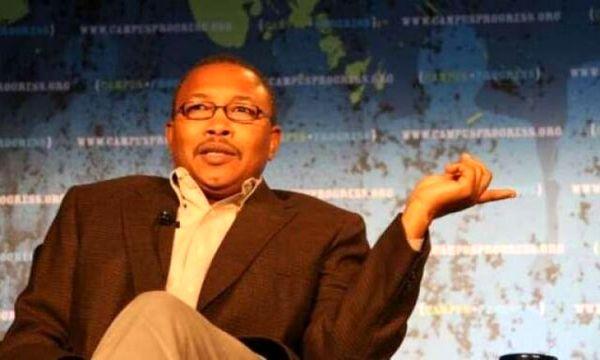 واکنش سودان به ادعای عادی سازی روابط با اسرائیل
