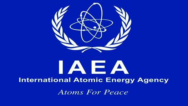 آژانس اتمی: ذخایر اورانیوم با غنای ۶۰ درصد ایران به ۱۰ کیلوگرم رسیده است