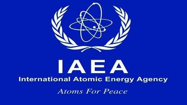 گزارش آژانس اتمی درباره غنی سازی ایران