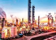دستاورد صادراتی در بنزین