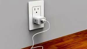 این وسایل در حالت خاموش هم برق مصرف می کنند