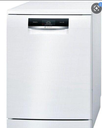برای خرید ماشین ظرفشویی چقدر باید هزینه کرد؟