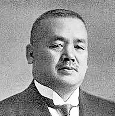 چیکوهی ناکاجیما؛ تولیدکننده عمده هواپیما در امپراتوری ژاپن