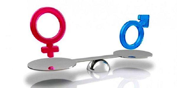 رابطه بین جنسیت فرزند اول و طلاق والدین