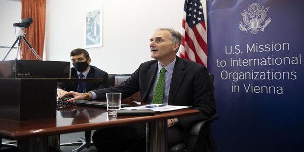 بیانیه مهم آمریکا درباره ایران/ فرصت تا همیشه وجود ندارد