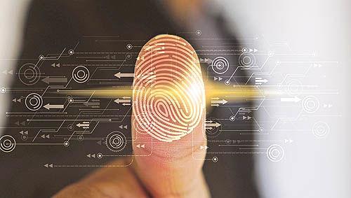 عرضه سیستم احراز هویت جدید مایکروسافت در بهار