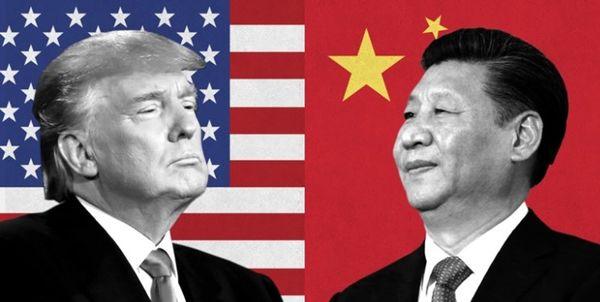 افزایش صادرات چین به رغم جنگ تجاری آمریکا