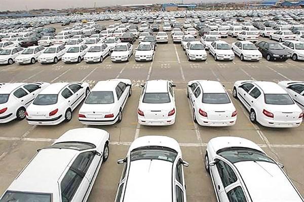 قیمتگذاری خودرو در «حاشیه»