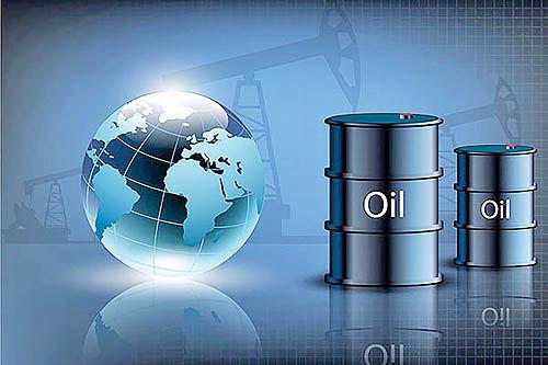 رتبه نخست ذخایر نفت دنیا  از آن ایران خواهد شد؟