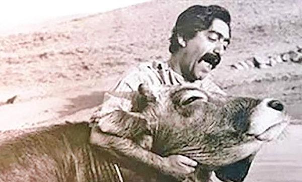 سینمای ایران پیش از انقلاب