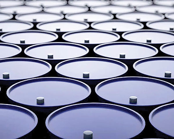 پیشبینیهای غیرعادی نفت در 2020