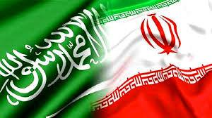 حمایت واشنگتن از گفتوگوهای ایران و عربستان