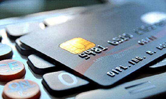 جزییات تازه درباره اعطای کارت اعتباری سهام عدالت