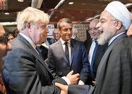 کمپین رهبران جهان برای «احیای دیپلماسی»