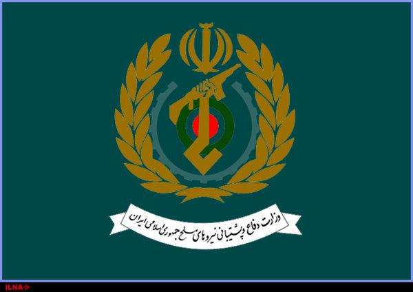 وزارت دفاع: فتح خرمشهر یادآور همبستگی در دوران سخت و پر فشار تحریمها است