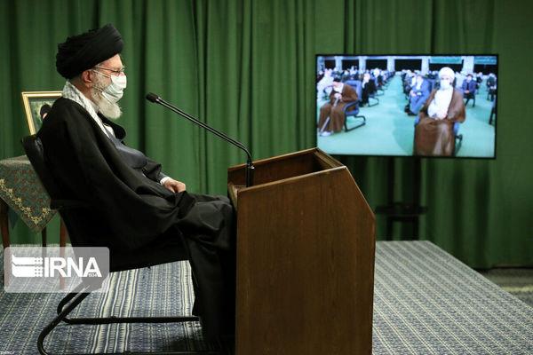 مسئول کارگروه راهبردی مطالبات رهبری از مداحان منصوب شد