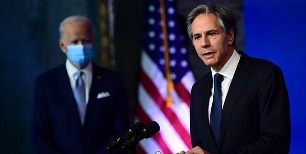 روزنامه آمریکایی: تعجبآور نیست که ایران درباره قصد آمریکا تردید دارد