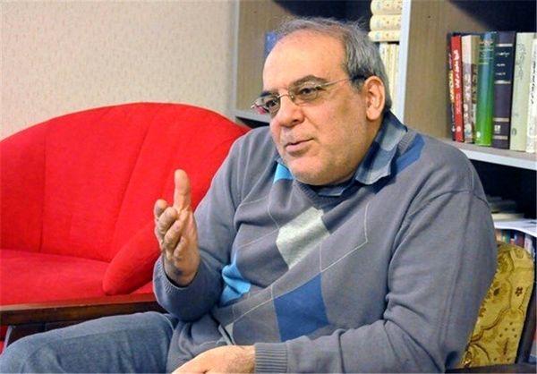 عباس عبدی: سفرهای استانی قالیباف احتمالا زمینه ای برای انتخابات ریاست جمهوری است