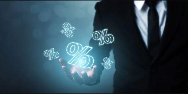 رکورد نرخ سود بازار اولیه شکست