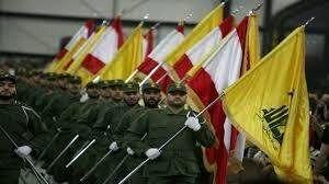 حزبالله لبنان برای حل مشکل تشکیل دولت آستین بالا زد