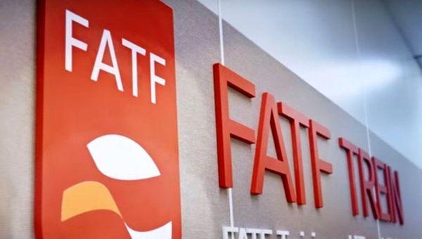 خبر نماینده اصولگرا از احتمال تجدید نظر درمورد لوایح FATF پس از بازگشت آمریکا به برجام