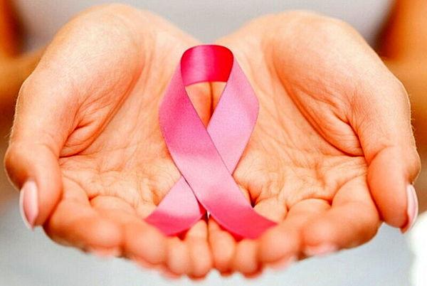 عوامل مستعدکننده سرطان سینه را بشناسید