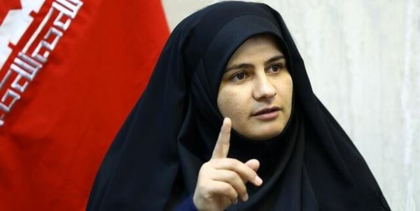 یک نماینده مجلس: خاندوزی شناخت کاملی از اقتصاد ایران دارد