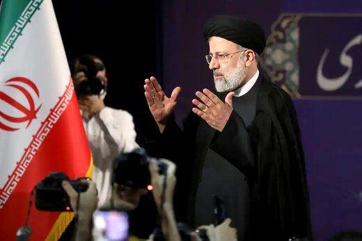 اگر رئیس جمهور شوم ۲۹ خرداد روز پایان فساد و رانت در کشور خواهد بود
