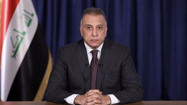 نخستوزیر عراق: توافق ایران و آمریکا برای منطقه سرنوشتساز است