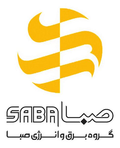 پیامد سرکوب قیمتها در بازار برق ایران