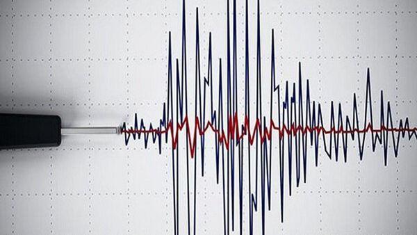 زلزله مراوه تپه را لرزاند