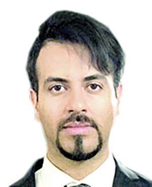 شپدیس در انتظار افزایش نرخها