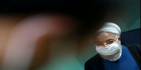 علت افزایش ضریب جینی در دولت روحانی چیست؟