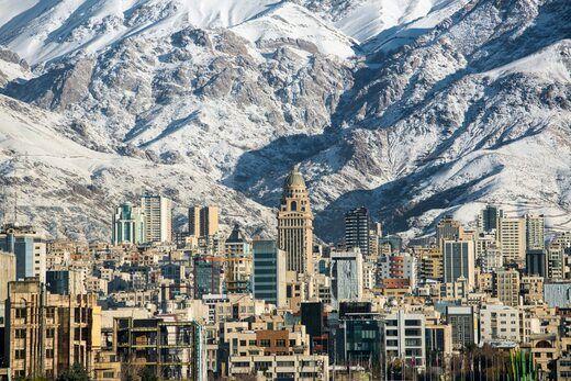 قیمتهای عجیب رهن و اجاره در تهران+ جدول