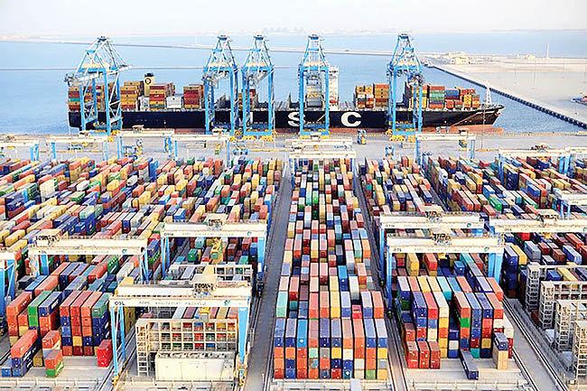 هشدار پیامکی به صادرکنندگان
