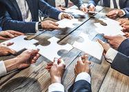 تصمیمگیری بهتر = برگزاری جلسات کارآمدتر
