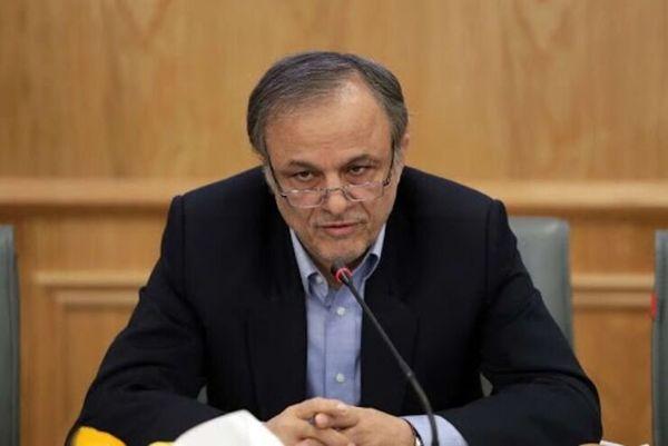 وزیر صمت ۲ خودرو جدید را به بازار معرفی کرد/ دلالان حذف میشوند