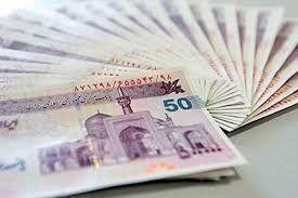 حقوق و مزایای بازنشستگی روسای جمهور جهان