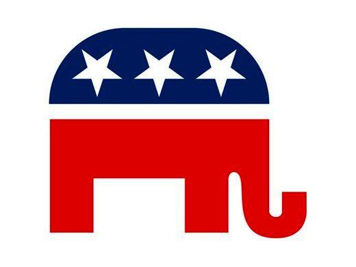 مقامات دولت بوش از حزب جمهوریخواه خارج شدند